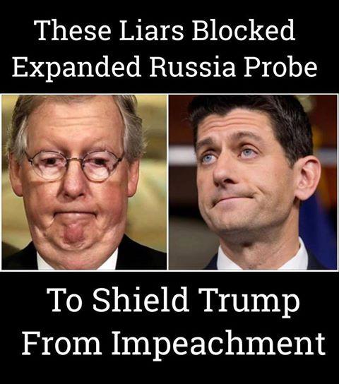 US Republican Congress Lunacy Rant Thread Dumb_a10