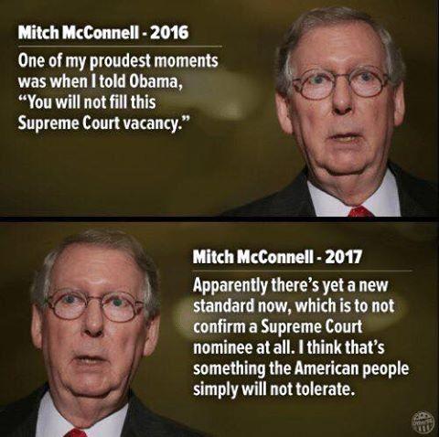 US Republican Congress Lunacy Rant Thread - Page 2 Mcconn10
