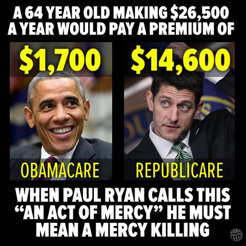 US Republican Congress Lunacy Rant Thread - Page 2 Obamac10