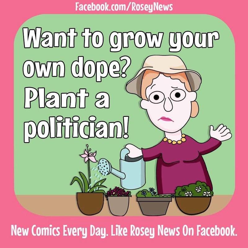 US Republican Congress Lunacy Rant Thread - Page 2 Plant_10