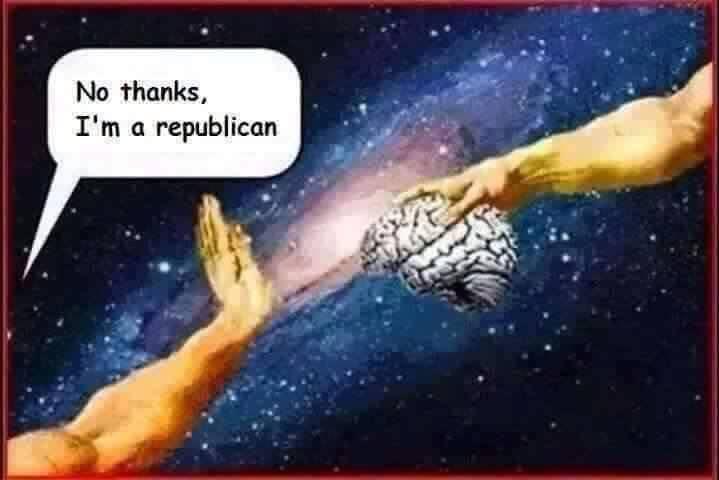 US Republican Congress Lunacy Rant Thread - Page 2 Republ22