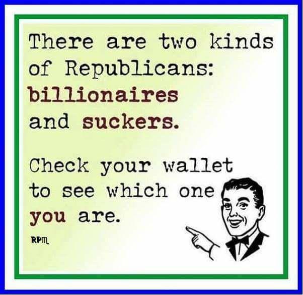US Republican Congress Lunacy Rant Thread - Page 2 Republ23