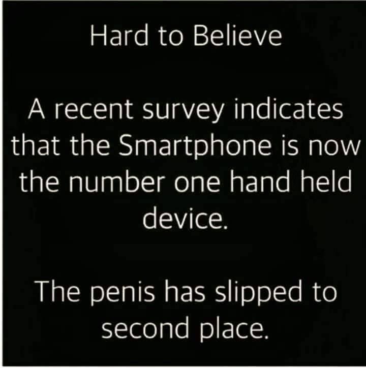 The Picture Jokes thread - Page 19 Smartp10