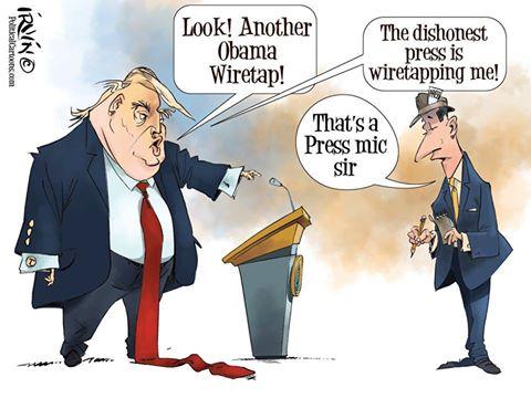 Donald Trump Vent Thread - Page 3 Trump104