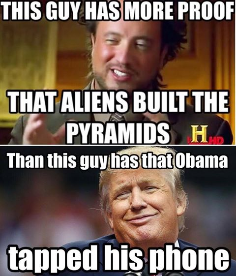 Donald Trump Vent Thread - Page 3 Trump105