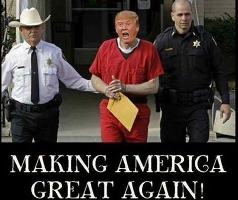 Donald Trump Vent Thread - Page 3 Trump114