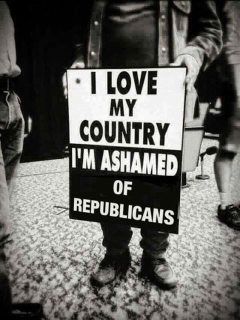 US Republican Congress Lunacy Rant Thread - Page 2 Trump265