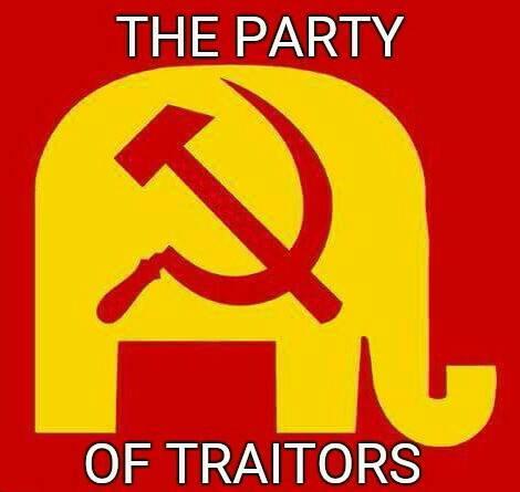 US Republican Congress Lunacy Rant Thread - Page 2 Trump276
