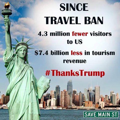 Donald Trump Vent Thread - Page 10 Trump326