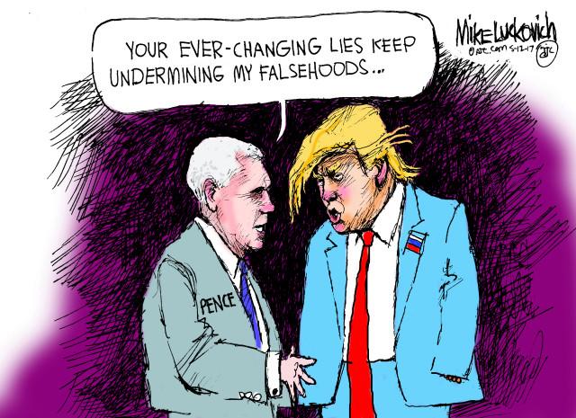 Donald Trump Vent Thread - Page 11 Trump372