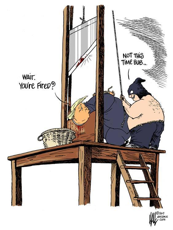 Donald Trump Vent Thread - Page 11 Trump374
