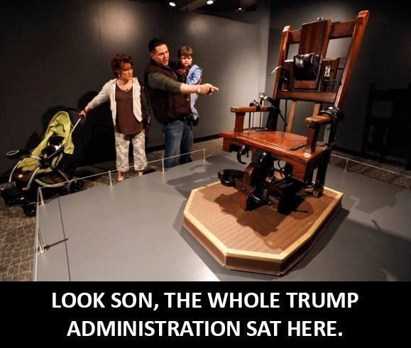 Donald Trump Vent Thread - Page 11 Trump384