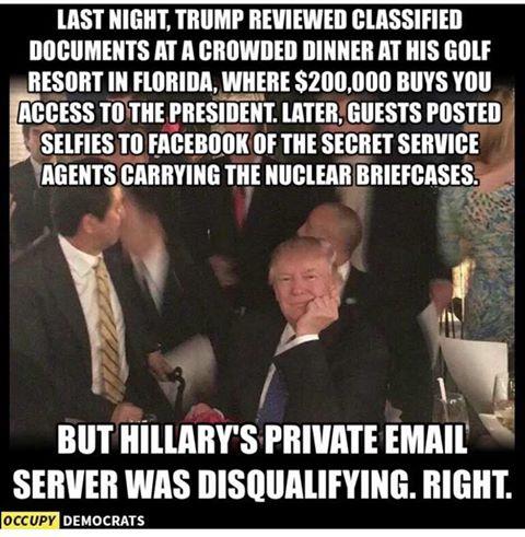 Donald Trump Vent Thread - Page 18 Trump_10