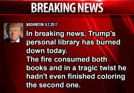 Donald Trump Vent Thread Trump_13