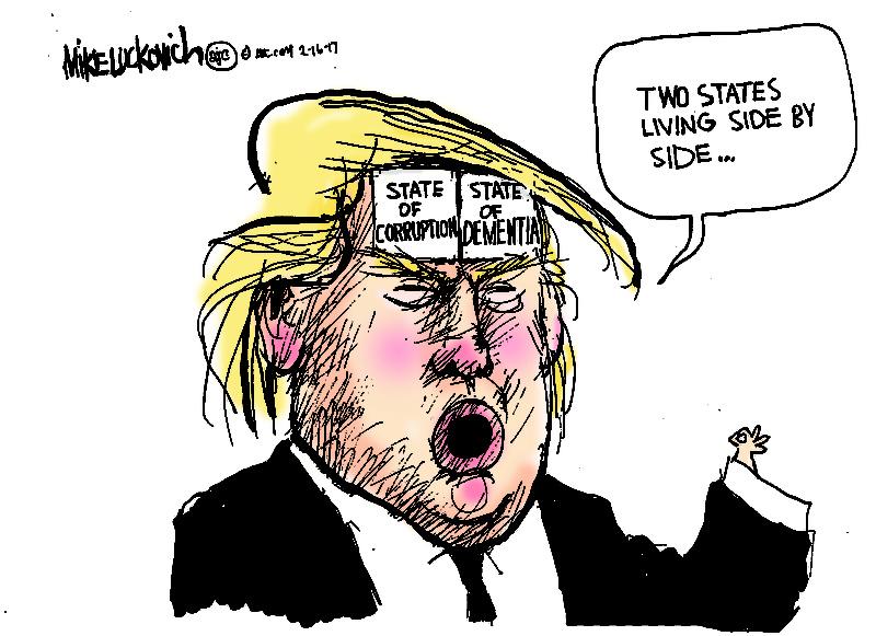Donald Trump Vent Thread - Page 19 Trump_18