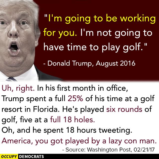 Donald Trump Vent Thread - Page 3 Trump_19