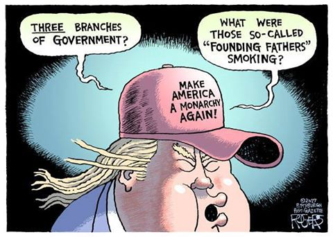 Donald Trump Vent Thread - Page 19 Trump_20