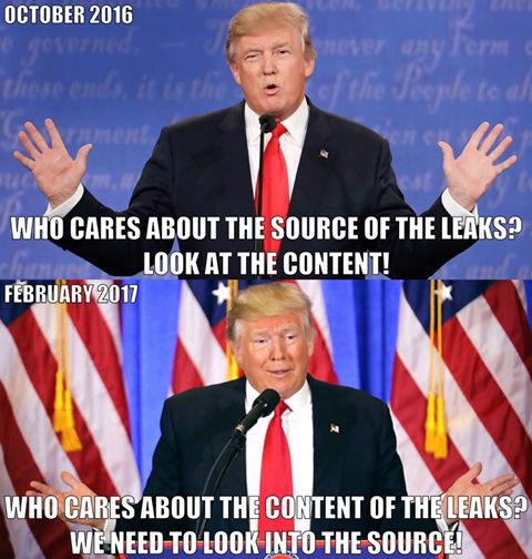 Donald Trump Vent Thread - Page 19 Trump_24