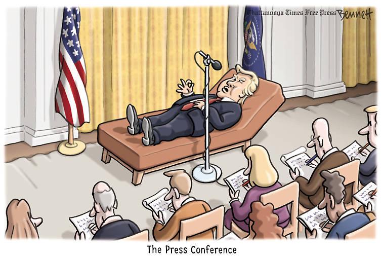 Donald Trump Vent Thread - Page 19 Trump_25