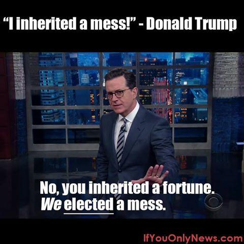 Donald Trump Vent Thread - Page 20 Trump_26