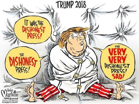 Donald Trump Vent Thread - Page 20 Trump_28