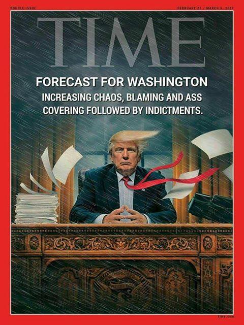 Donald Trump Vent Thread - Page 20 Trump_29