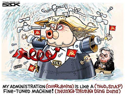 Donald Trump Vent Thread - Page 20 Trump_30