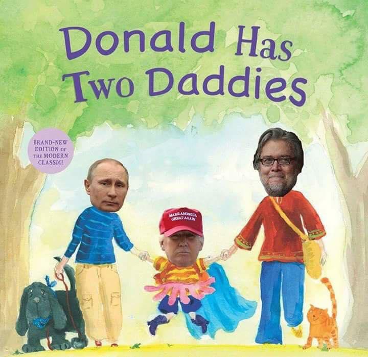 Donald Trump Vent Thread - Page 20 Trump_35