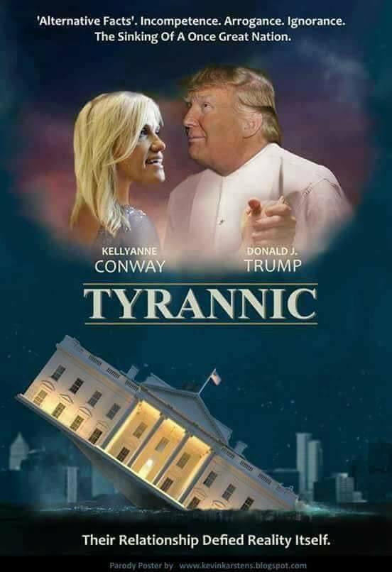 Donald Trump Vent Thread - Page 20 Trump_40