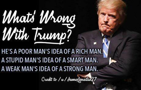 Donald Trump Vent Thread - Page 20 Trump_44