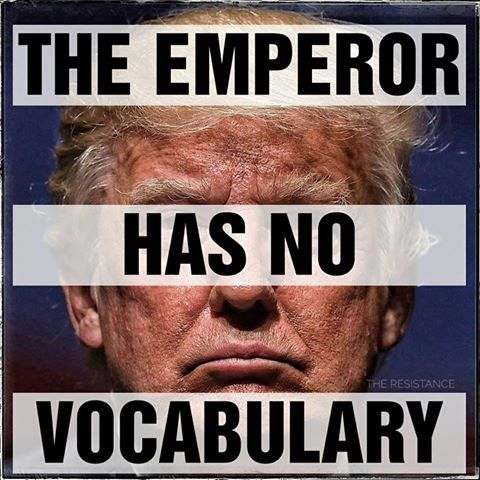 Donald Trump Vent Thread - Page 20 Trump_46