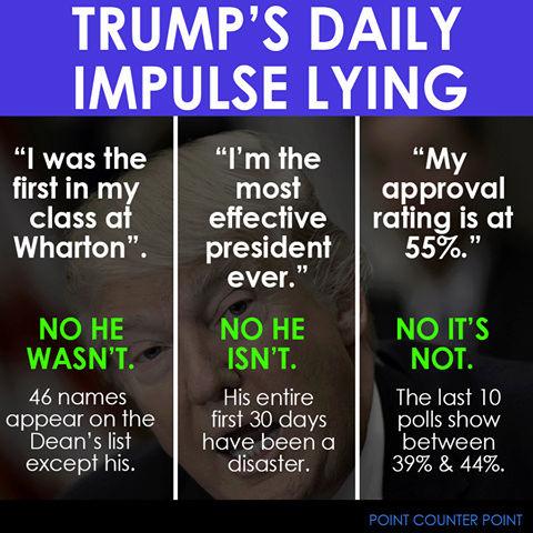 Donald Trump Vent Thread - Page 20 Trump_47