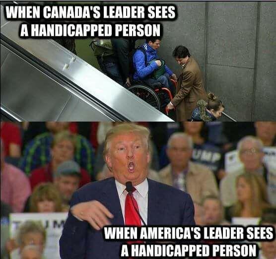 Donald Trump Vent Thread - Page 20 Trump_52