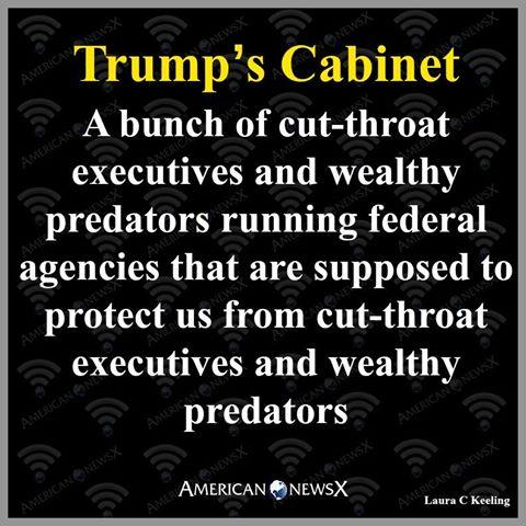 Donald Trump Vent Thread Trump_57