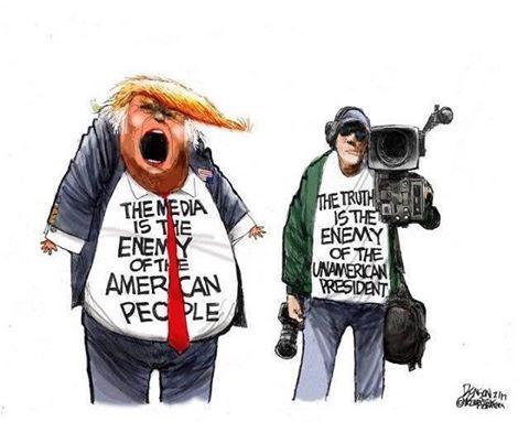 Donald Trump Vent Thread Trump_59