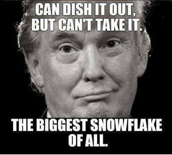 Donald Trump Vent Thread Trump_63