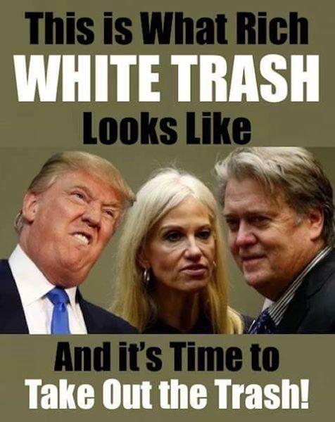 Donald Trump Vent Thread Trump_66