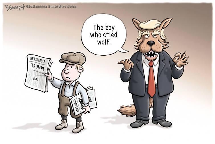 Donald Trump Vent Thread Trump_67