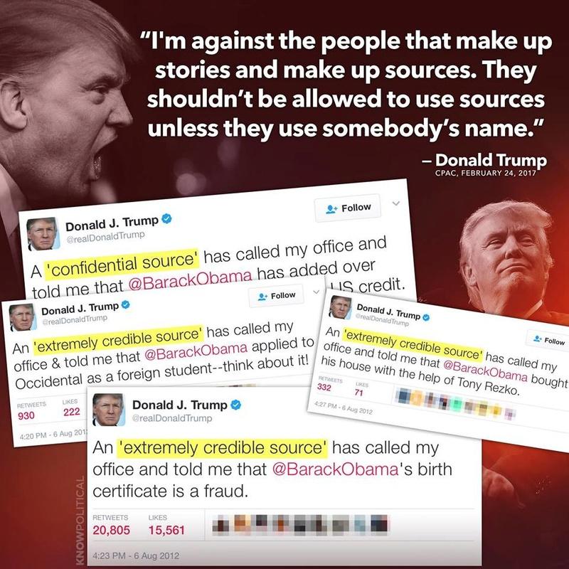 Donald Trump Vent Thread Trump_70