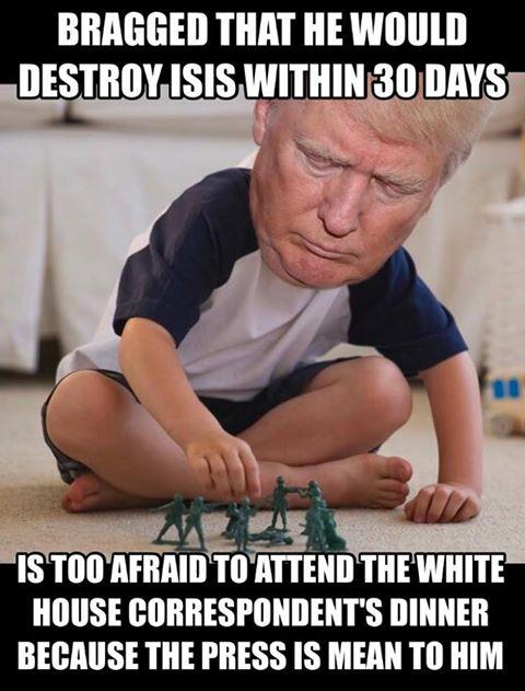 Donald Trump Vent Thread Trump_71