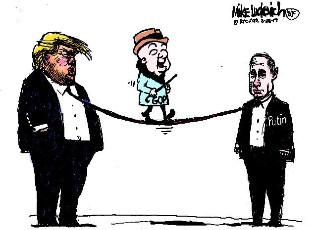 Donald Trump Vent Thread - Page 2 Trump_73