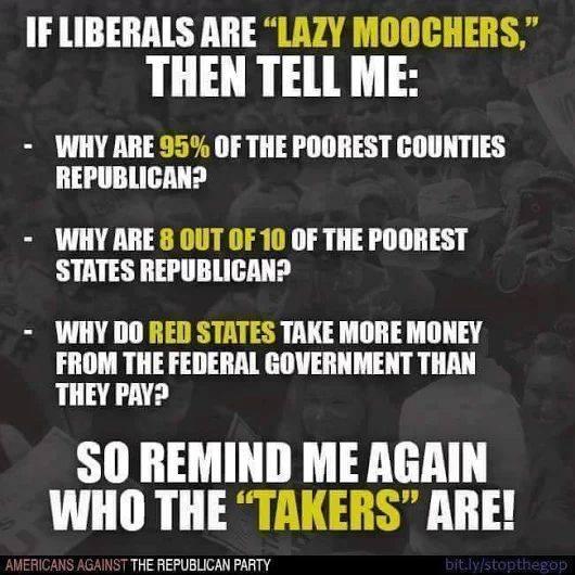 US Republican Congress Lunacy Rant Thread Trump_78