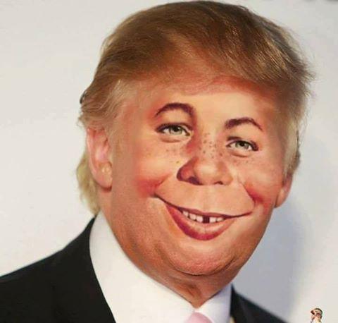 Donald Trump Vent Thread - Page 2 Trump_82