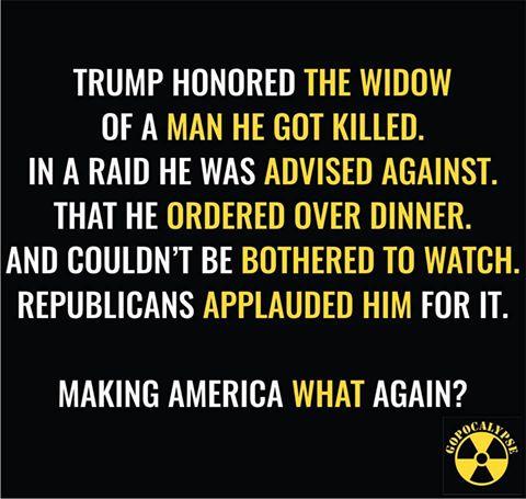 Donald Trump Vent Thread - Page 2 Trump_84