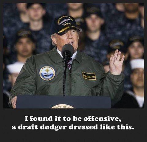 Donald Trump Vent Thread - Page 2 Trump_93