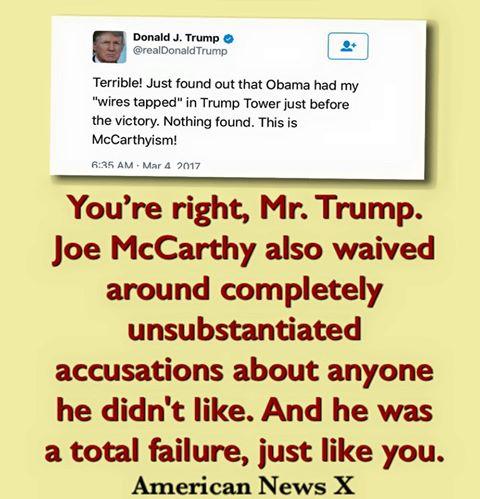 Donald Trump Vent Thread - Page 2 Trump_96