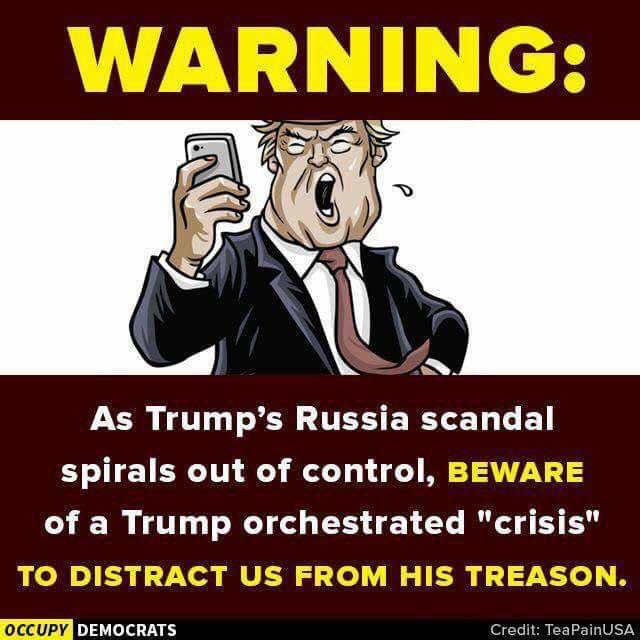 Donald Trump Vent Thread - Page 2 Trump_97