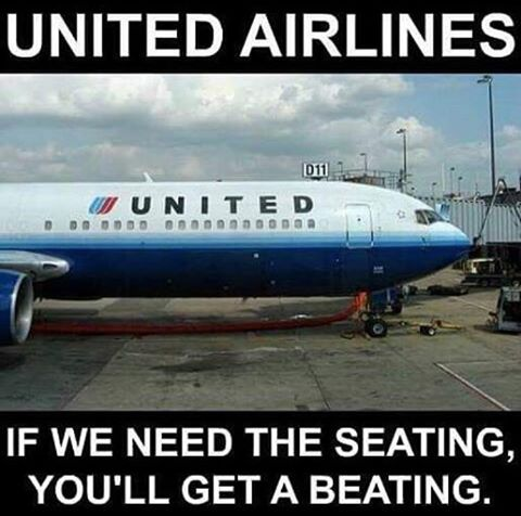 The Picture Jokes thread - Page 18 United10