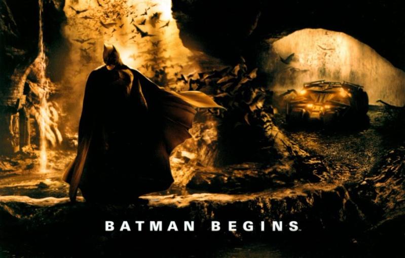 Batman - Batman Begins 936ful10