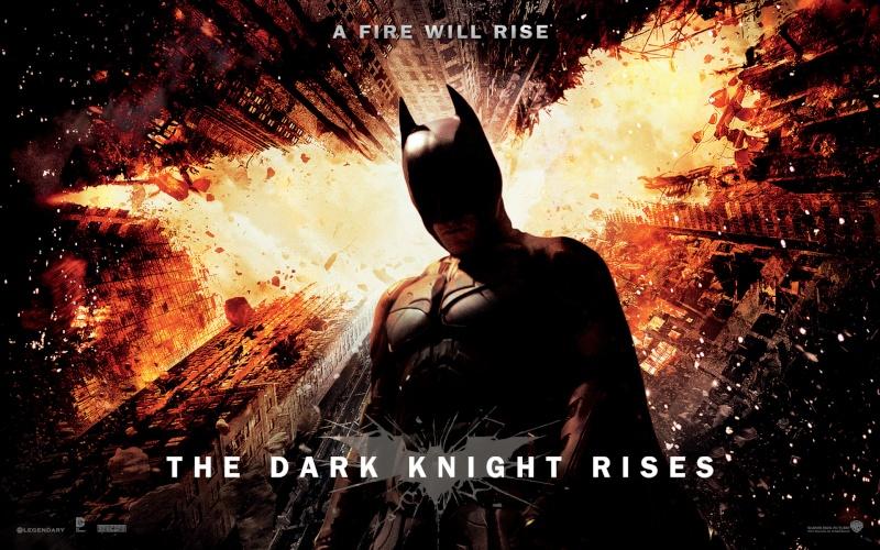 Batman - The Dark Knight Rises _tempt10